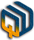 QWDS - Quantum Web Development & Services LLC